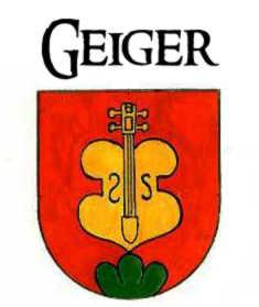 Betsy Geiger