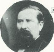 Morten Rasmussen