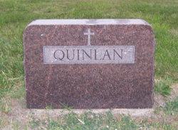 William Quinlan
