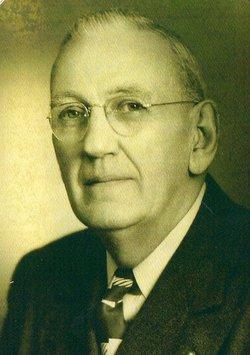 Albert L Brown