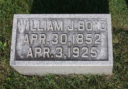 William Jefferson Boyd