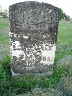 James Lee Hale