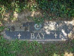 Ethel May Bay