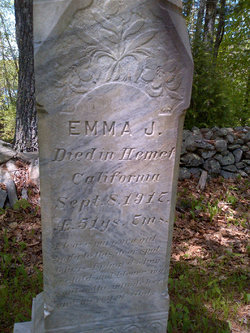 Emma J