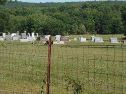 Francis Cemetery