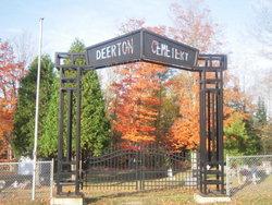 Deerton Cemetery