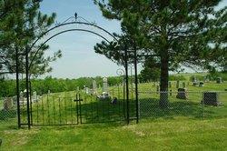 Lambirth Cemetery