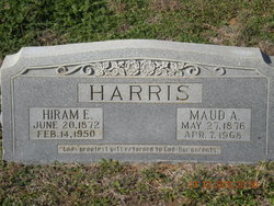 Todd County Cemetery Transciptions - USGenNet