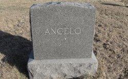 Susan Malinda <I>Arnold</I> Angelo