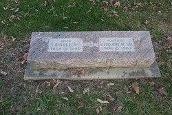 Edison Rutherford Derringer