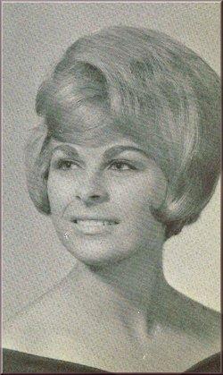 Emma Jean <I>Summers Olivi</I> Barbour