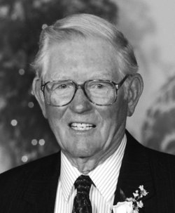 Mederith John Larson