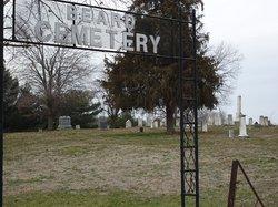 Beard Cemetery