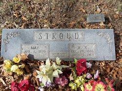 William Keltner Stroud