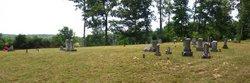 Grace Cemetery #1