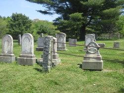 Dodge Cemetery