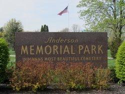 Anderson Memorial Park