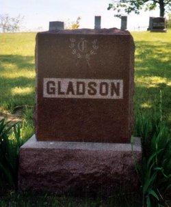 Gladson Family