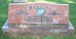 Paul T. Martin