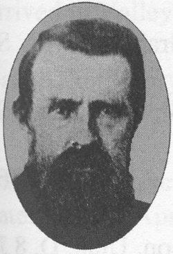 David Alexander Mitchell II