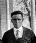 Jeremiah Nelson Hatch