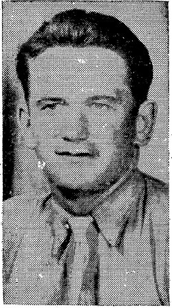 Dale D. Kerr