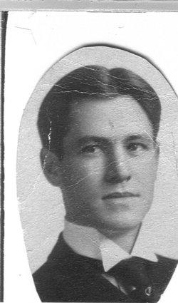 Dr Daniel William McKenna, Sr (1885-1944) - Find A Grave Memorial