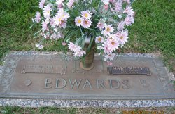 Carlton Freeman Edwards