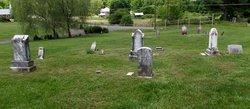James Family Cemetery