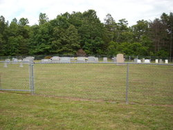 Riddle Family Cemetery