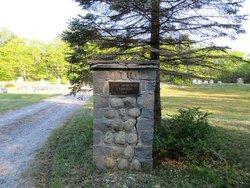 Lunt Memorial Cemetery