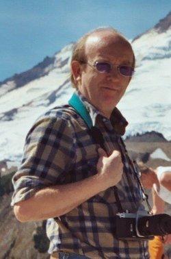 Earl Reid