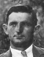 Lloyd Wilson Albritton, Sr
