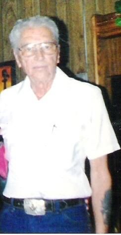 Alfred Lee Gunkel