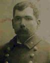 William H. Galbraith