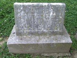 Katherine Goebel