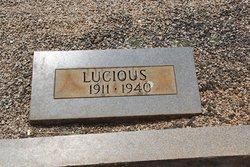 Lucious White