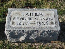 George S Ryan