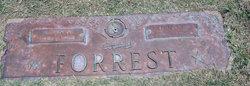 Gentry Ann Forrest