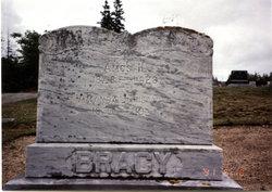 Amos Herrick Bracy