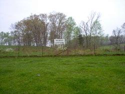 Nichols Cemetery #1