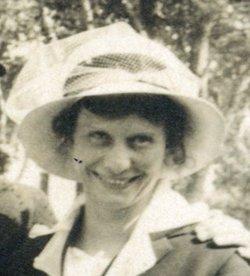 Beatrix H Simpson