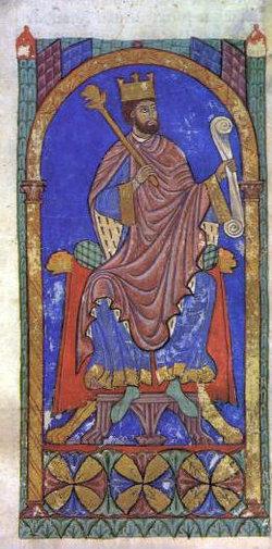 Alfonso VII Raimúndez