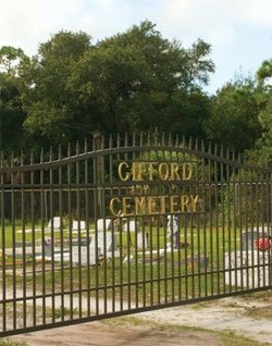 Gifford Cemetery
