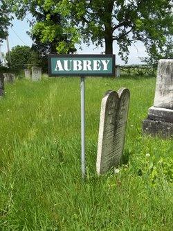 Aubrey Cemetery