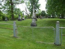 Elgin Presbyterian Church Cemetery