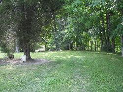 Osborn Cemetery