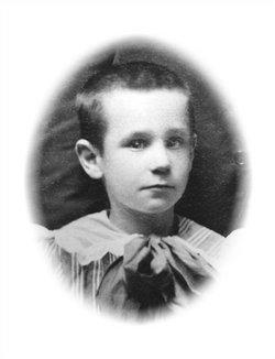 Louis Elmer Thierry