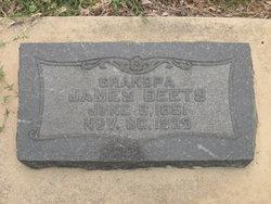 James Beets