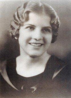 Lida Margaret <I>Waugaman</I> McPheeters